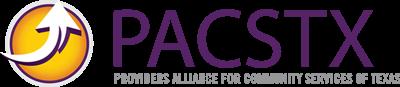 cropped-pacstx-logo-2013-final4