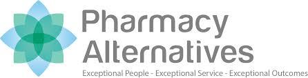 Pharmacy Alternatives