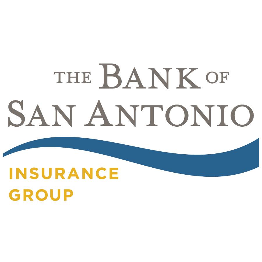 bosa-insurance
