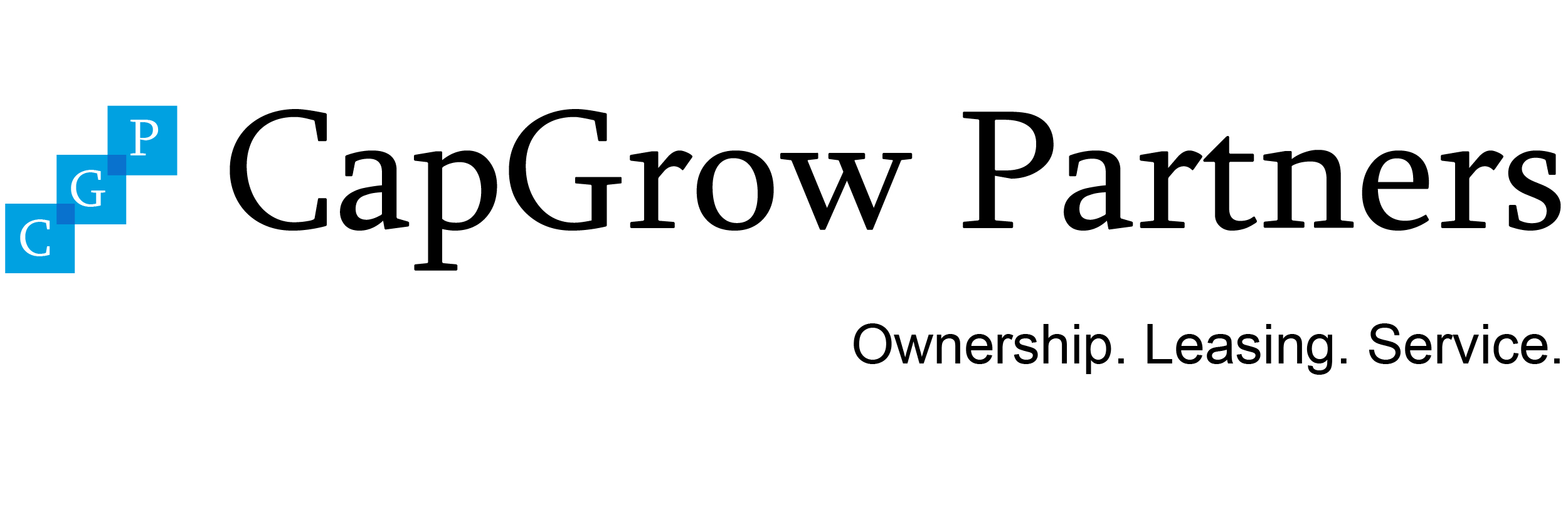 capgrow_high_res