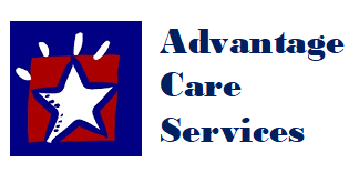 AdvantageCareServices
