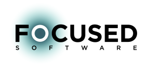 FocusedSoftware