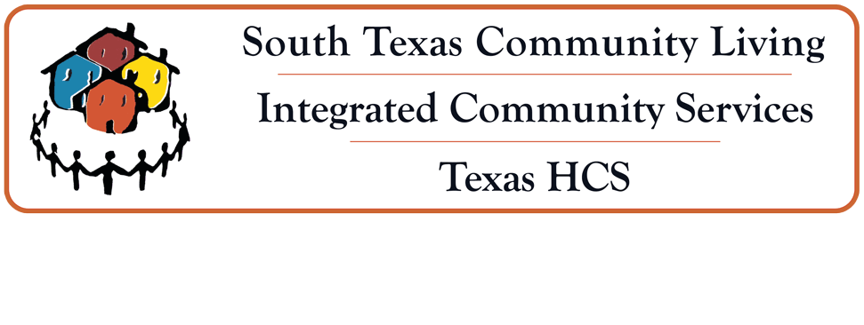 South Texas Community Living Concepts_silver