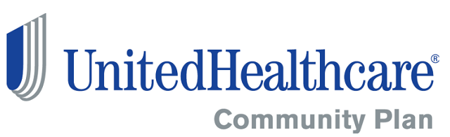 United Healthcare_1