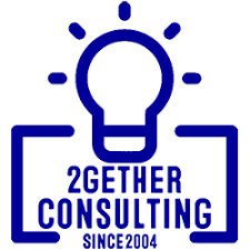2gether consulting