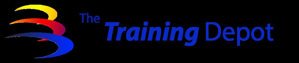 training depot